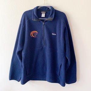 Patagonia Pepperdine University Sweater